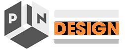 Thiết kế web Bình Dương giải pháp website chuẩn seo giá rẻ