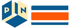 Thiết kế web Bình Dương chuyên nghiệp giải pháp website chuẩn seo giá rẻ