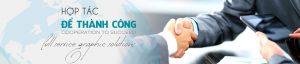 seo website binh duong
