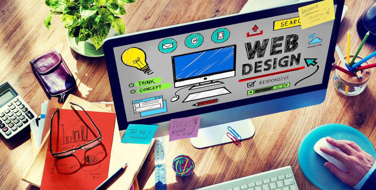 thiết kế web bình dương chuyên nghiệp