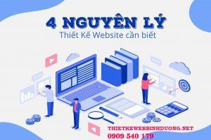 4-nguyen-ly-thiet-ke-web-ban-can-biet