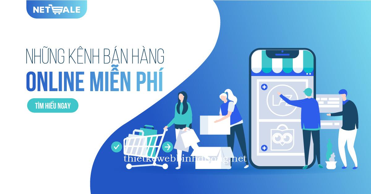 kenh-ban-hang-online-uy-tin-hieu-qua-nhat-2020