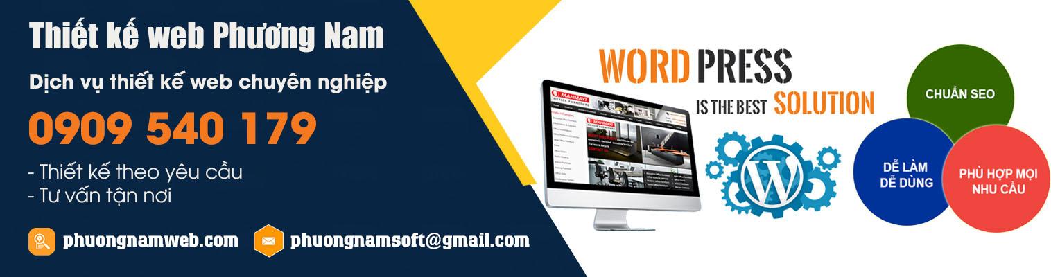thiết kế web bình dương - thietkewebbinhduong.net