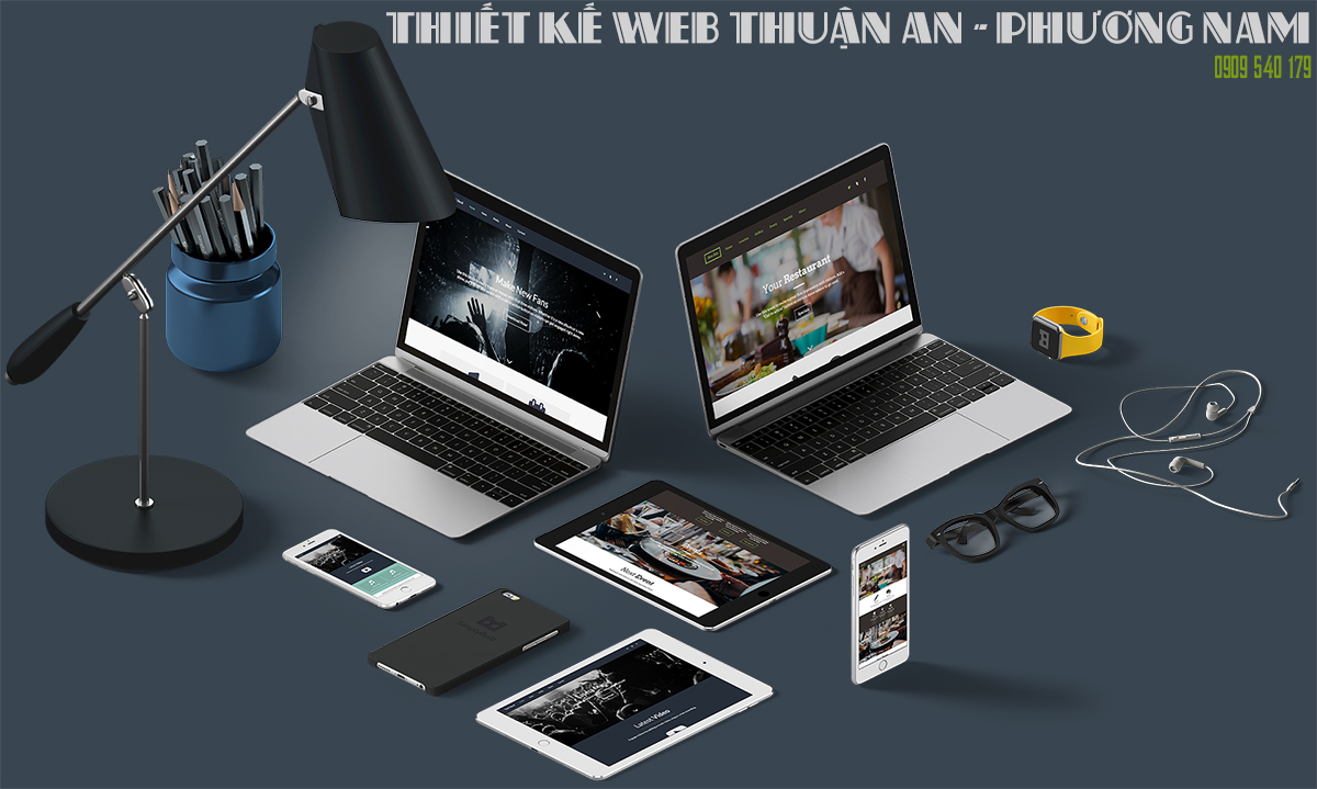 thiet-ke-web-thuan-an