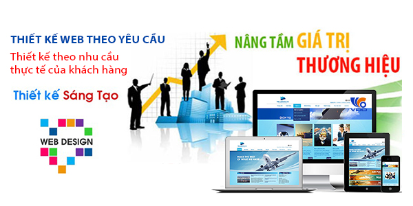thiet-ke-website-thuan-an