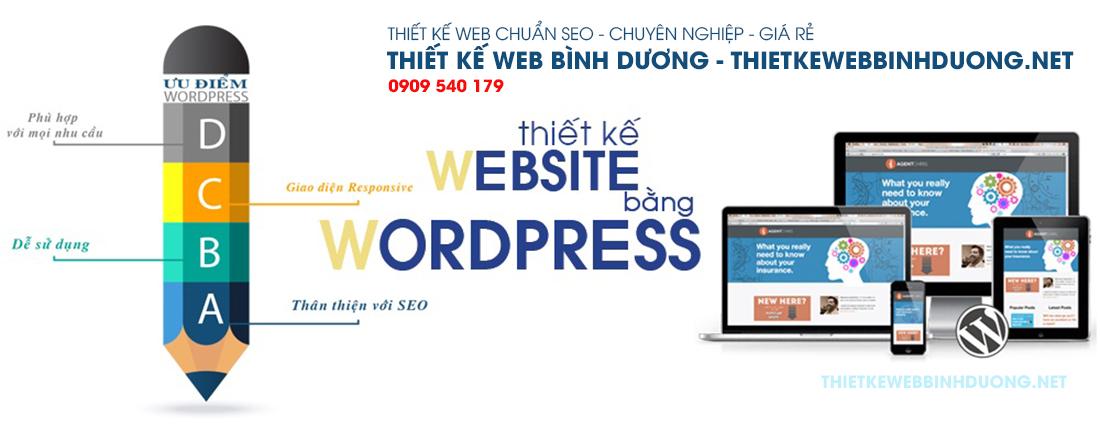 thiet-ke-web-wordpress-o-tai-binh-duong
